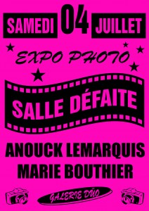 http://www.demitourdefrance.fr/files/gimgs/th-63_Affiche_Rose_colorisee_web.jpg