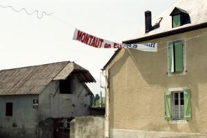 http://www.demitourdefrance.fr/files/gimgs/th-84_monteau_web_v2.jpg