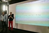 http://www.demitourdefrance.fr/files/gimgs/th-88_presentation_projet.jpg
