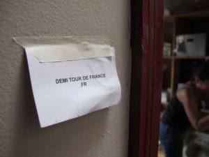 http://www.demitourdefrance.fr/files/gimgs/th-90_13537744_624141734411847_8262639332525339402_n-300x225_v2.jpg