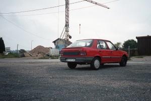 http://www.demitourdefrance.fr/files/gimgs/th-98_Peugeot_Vosges.jpg