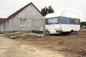 http://www.demitourdefrance.fr/files/gimgs/th-98_caravane_v2.jpg